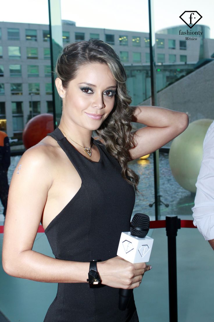 Alejandra Buitrago.