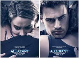 the divergent series allegiant  http://movie.vodlockertv.com/?tt=3410834