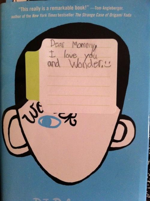 book Create a Bird Watcher\'s Journal 1999