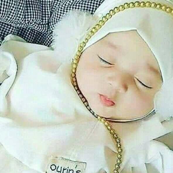 Keep The Best Memory Of Your Loved Baby Fotografi Bayi Gambar Bayi Bayi Lucu