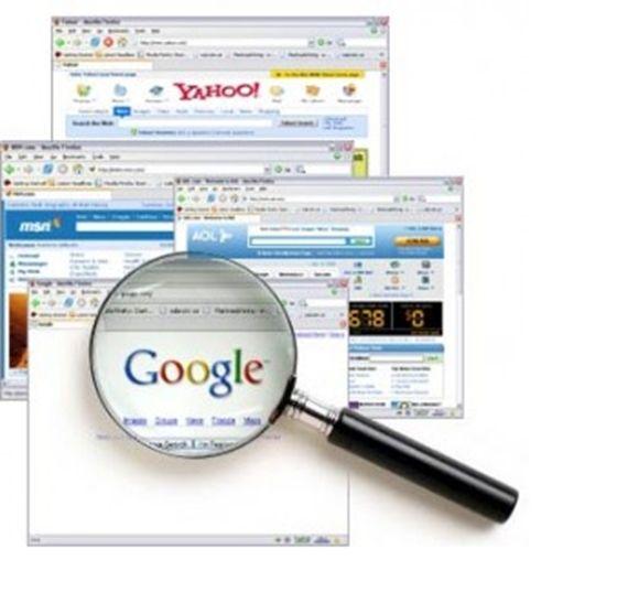 Nem talál egy weboldalt? Akkor próbálja ki ezt