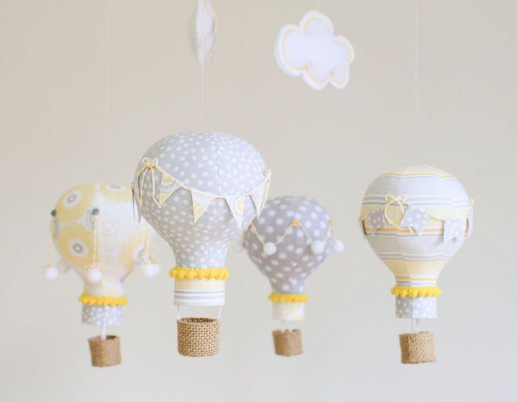 15-idees-de-bricolage-pour-recycler-des-ampoules-mini-mongolfiere
