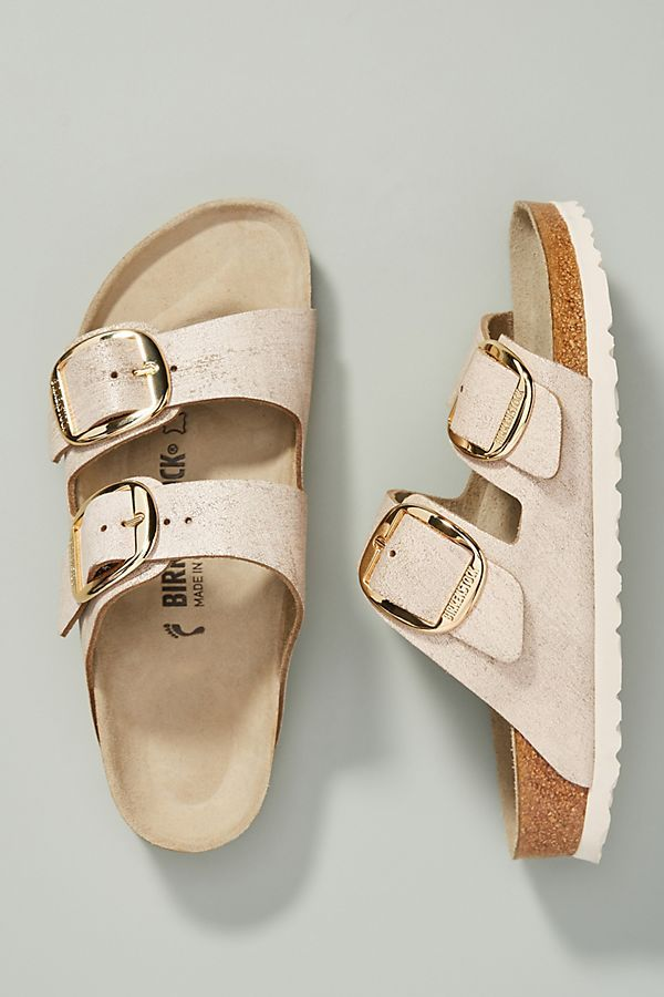 En Femme Mode Birkenstock Xwcrdoeb Arizona Sandals Shoes 2019nice 7Y6yfgb
