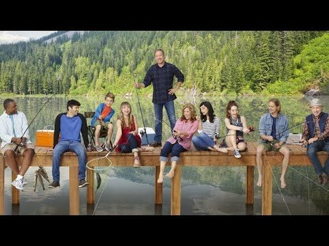 "Last Man Standing Season 5, Episode 19 ""Outdoor Woman"" - Get it on Amazon:  http://www.amazon.com/dp/B015MQEF2K - http://outdoors.tronnixx.com/uncategorized/last-man-standing-season-5-episode-19-outdoor-woman-6/"