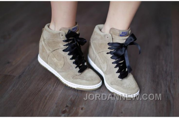 http://www.jordannew.com/meilleurs-prix-nike-dunk-sky-hi-femme-chaussures-sur-maisonarchitecture-france-boutique1805-new-release.html MEILLEURS PRIX NIKE DUNK SKY HI FEMME CHAUSSURES SUR MAISONARCHITECTURE FRANCE BOUTIQUE1805 NEW RELEASE Only $68.10 , Free Shipping!