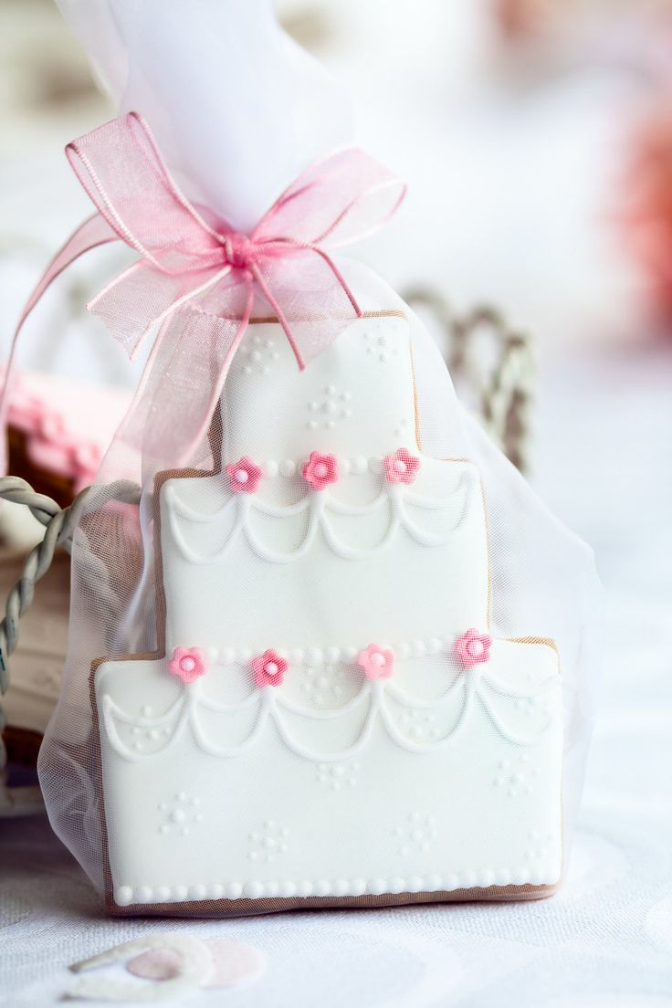 22 best COOKIES | Wedding images on Pinterest | Cookies, Decorated ...