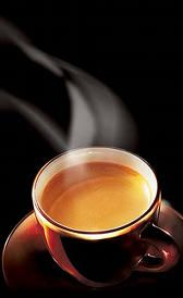 Propiedades nutricionales del café descafeinado. El café descafeinado, bebida rica en potasio, magnesio y vitamina B2 del grupo de las bebidas.