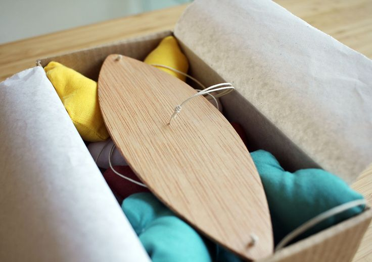 Linen and cotton butterflies suspended from natural wood. The perfect crib mobile by. ΧΕΡΣΙΝ means made by hand