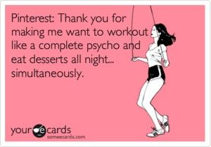 Fit, Laugh, Quotes, Funny, So True, Humor, Pinterest, True Stories, Workout
