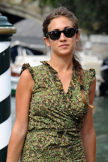 ray ban model 2140  55 Best images about Ray-Ban on Pinterest
