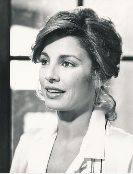 Anne Archer, American actress of cinema, stage and television, has appearing in a wide range of films: 'Paradise Alley,' 'Short Cuts', 'Patriot Games' (with sequel) 'Clear and Present Danger,' and 'Fatal Attraction,' for which she was nominated for an Academy Award. Fortunate woman, she is older than she looks.
