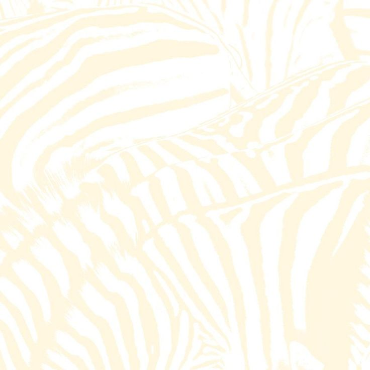 Amazon.com: Teen Dream [LP + DVD] [Vinyl]: Beach House: Music