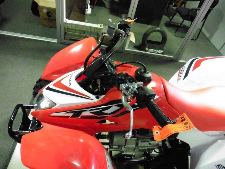 New 2017 Honda TRX 250X ATVs For Sale in California. New!