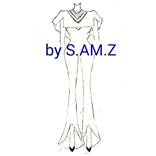 Design by S.A.M.Z 06MAR2015 #Samarinda #KalimantanTimur #SAMZ cp : +6281254196777, +6287810335155