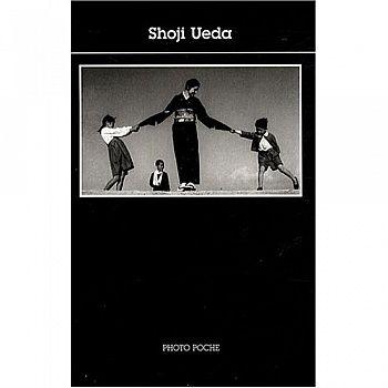 Shoji Ueda Photo Poche