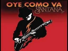 albums of carlos santana - Google'da Ara