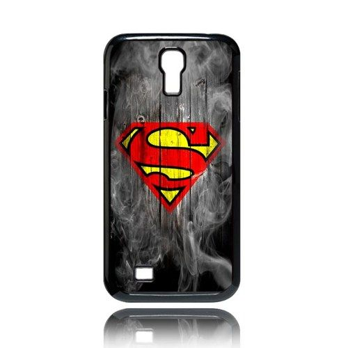 Man of Steel 1 Samsung Galaxy S4 i9500 Case