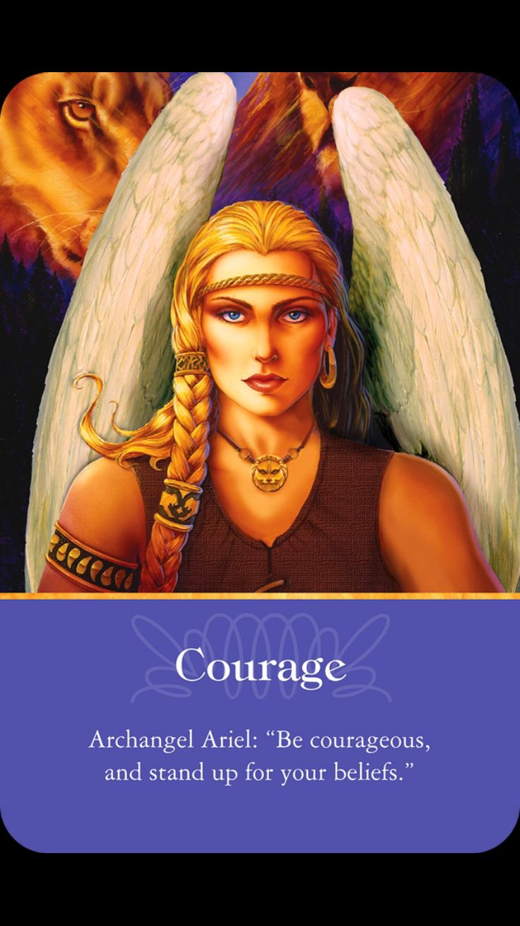 Weekly Angel Card Reading For October 27 Through November: 200 Best Images About Angles War On Earth! On Pinterest