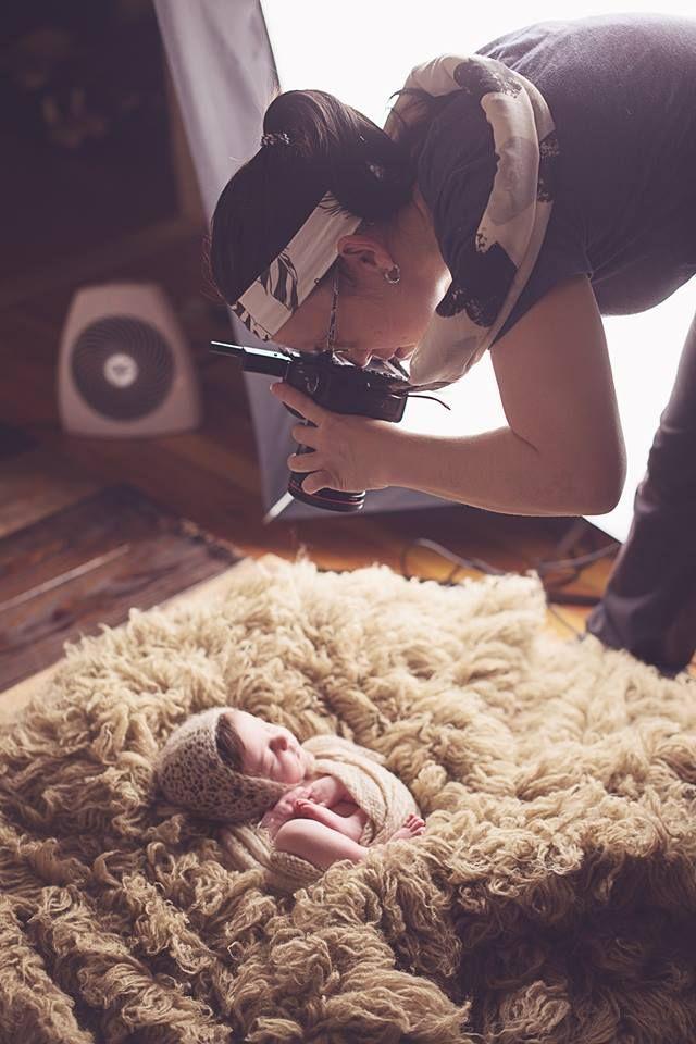 The 25 best Newborn lighting ideas on Pinterest Newborn posing