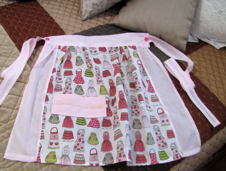 Cute Kiss The Cook Apron. Womens Apron. Vintage Style Apron. Protection From Stains. Kitchen Linen Gift. Christmas Gift. Birthday Idea. by Apron4You on Etsy