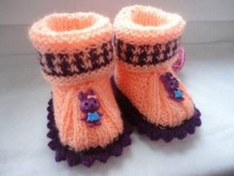 ВЯЗАНИЕ СПИЦАМИ!КРАСИВЫЕ ПИНЕТКИ!ЧАСТЬ №2 knitting Топ вязание.Очень легко связать даже начинающим! - YouTube