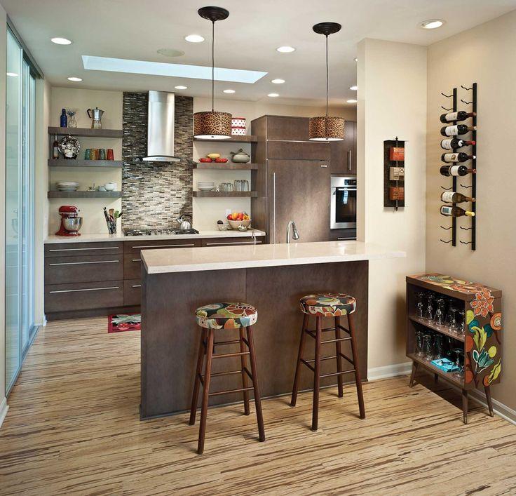 Best 25 Condo Kitchen Ideas On Pinterest Condo Kitchen Remodel