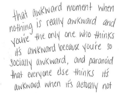 this describes me perfectly.