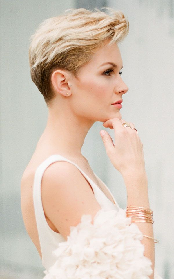 short hair styles wedding 381 best images about pixie cut on pixie 2926 | 24bc766dd1f1729180a9b7982044fef9