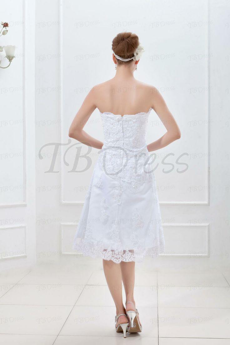 18 best Hochzeit images on Pinterest | Net shopping, Online shopping ...