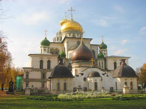 осташково тверская область: 18 тыс изображений найдено в Яндекс.Картинках