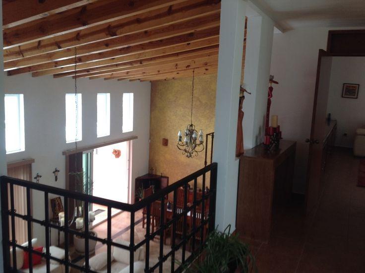 Renta de Casa en Mision Conca, Queretaro | Goplaceit