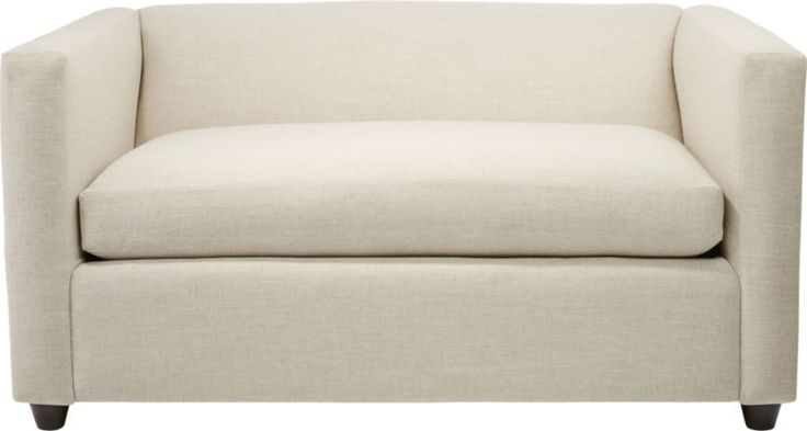 Best 25 sleeper sofas ideas on pinterest sleeper sofa for Capitola convertible chaise sofa