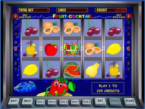 Как много выиграть деньги в автоматы slot bonanza играть в бесплатные игры казино автоматы и без регистрации