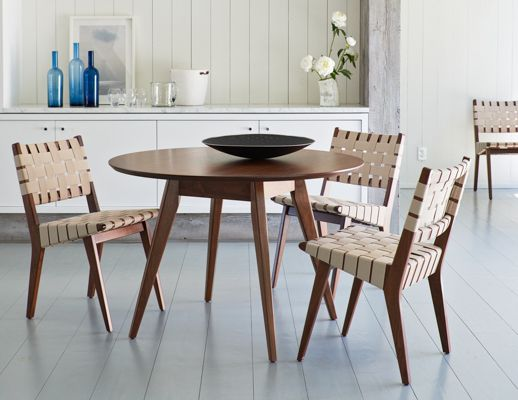 67 best knoll dining tables images on pinterest | dining room tables