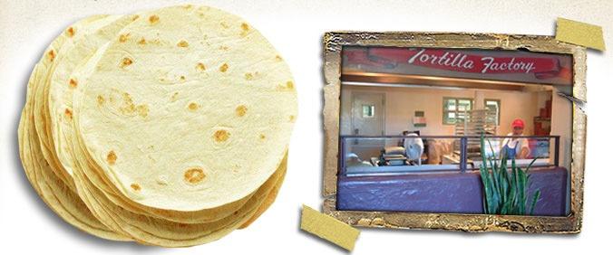 7 Best Alamo Cafe Images On Pinterest Saint Antonio San