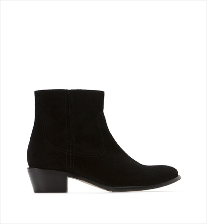 Shop these Country Road Ankle Boots here: http//:woolies.me/BvWc