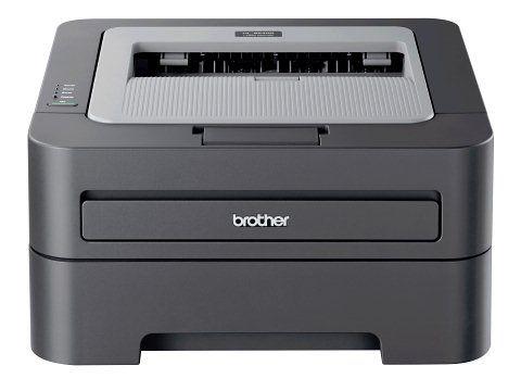 Top Ten Office Printers - Brother HL-2240D