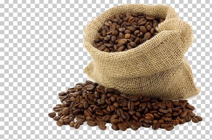 Coffee Bean Coffee Bag Coffee Roasting Png Arabica Coffee Bag Bean Cafe Coff