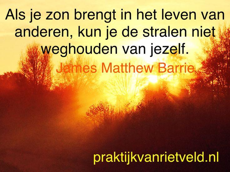 Citaten Zon : Best images about inspirerende nederlandse citaten
