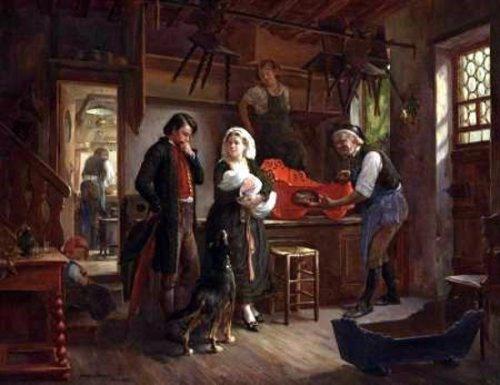 1839 american depression