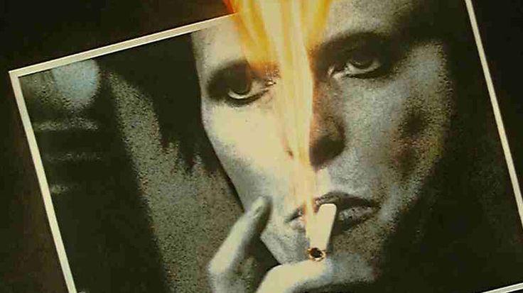 David-Bowie-Ziggy-Stardust-movie-poster-770
