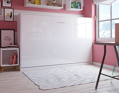die besten 25 bett 120x200 ideen auf pinterest bett 120 cm m dchen bett 90x200 und bett 90x200. Black Bedroom Furniture Sets. Home Design Ideas