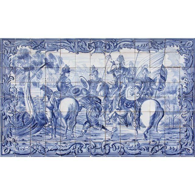 Comfortable 1200 X 600 Ceiling Tiles Tall 3X6 Subway Tile Backsplash Round 4 Ceramic Tile 4X12 Subway Tile Old 4X4 Ceramic Floor Tile BlueAnn Sacks Tile Backsplash 46 Best Portuguese Tiles Images On Pinterest   Portuguese Tiles ..
