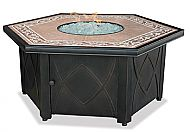47.5'' Gladstone Outdoor Fire Pit