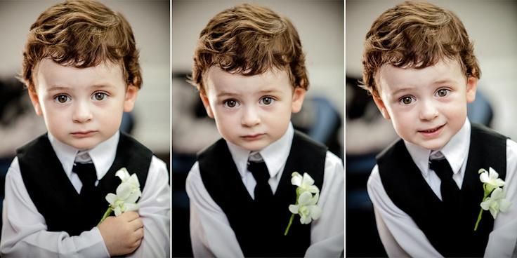 sooooo adorable!!!