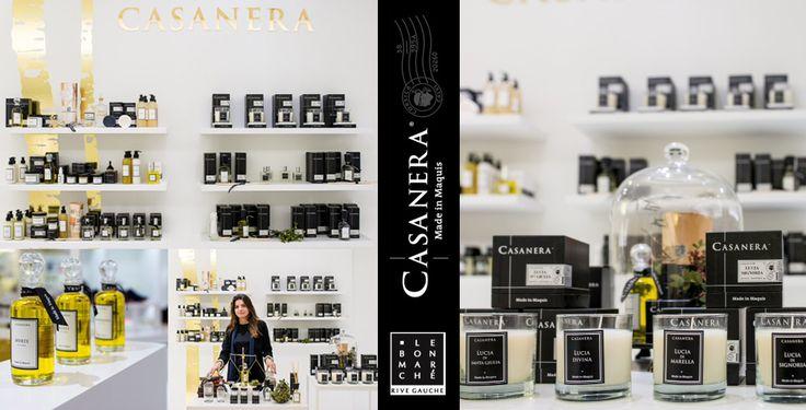 Parfum,bougie,produits beauté