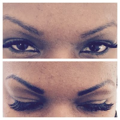 52 best beautiful eyebrows immediately with ibrow addict for Temporary eyebrow tattoos