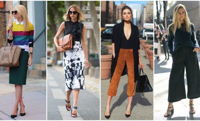 Smart-Casual-Dress-Code | Smart casual