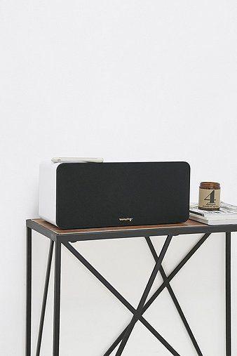 Happy / Plugs / Enceinte / Sound / Piece / Noir / Gift / Urban / Music