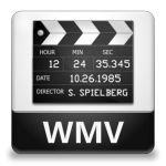 ¿Desea convertir su video al formatos WMV ? Entonces no se pierda este artículo, ya que vamos a hablar de los pasos sencillos para convertir videos a WMV.  https://www.reneelab.es/aprender-convertir-videos-wmv.html